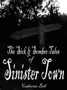 Sinister Town (3)