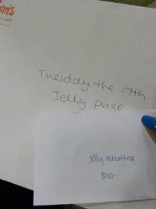 jellyy